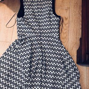 Trina Turk dress
